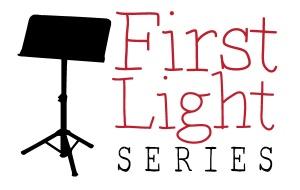 firstlightlogo