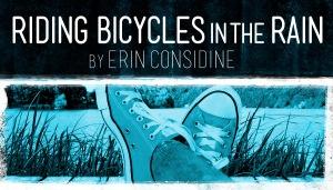 ridingbicycles