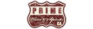 primewinespirits