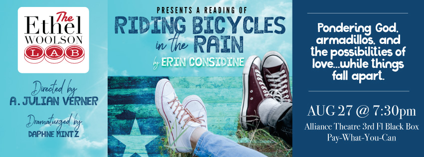 bicycles-facebook-cover