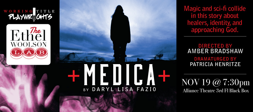 medica-facebook-cover-personal2