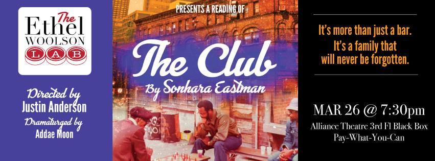 theclubfacebook
