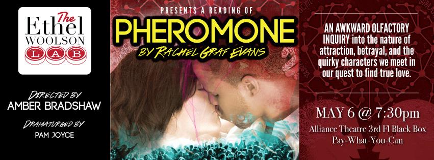 pheromone-facebook-cover-eblastheader