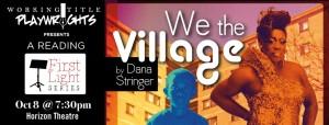 wethevillage-facebook-cover2