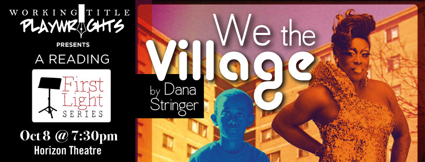 wethevillage-facebook-cover2