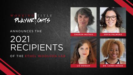 2021 Ethel Woolson Lab (1)